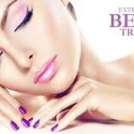 CAREER AS A BEAUTY THERAPIST
